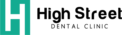 Logo High Street Dental Clinic - Dentists Bristol - Cosmetic Dentist Bristol