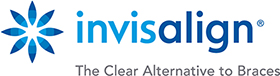 Bristol Teeth Straightening Treatment by Invisalign - High Street Dental Clinic