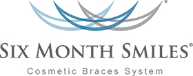Bristol Teeth Straightening Treatment by Six Month Smiles - High Street Dental Clinic