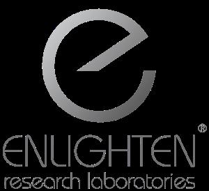 Enlighten Teeth Whitening in Bristol - High Street Dental Clinic